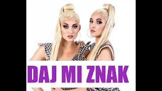 BLIZNIACZKI ID TWINS - DAJ MI ZNAK ( Official video ) NOWOŚĆ 2019 !!!