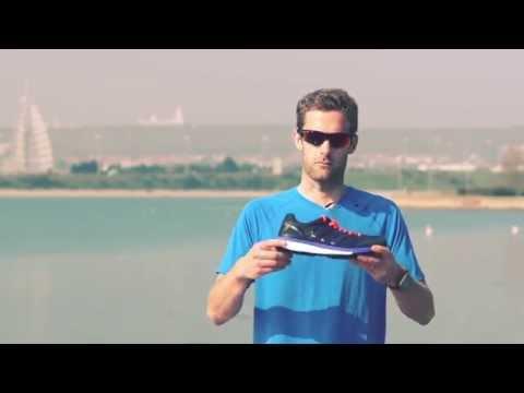 adidas-adizero-boston-boost-5---product-review