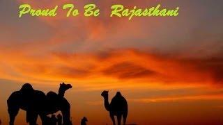 Video Baba Ramdev ji Bhajan By Baai Sugna download MP3, 3GP, MP4, WEBM, AVI, FLV Juli 2018