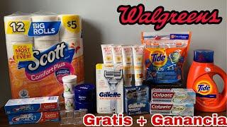 mi-compra-gratis-ganancia-de-walgreens-8-18-19-8-24-19