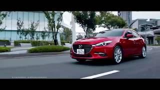 18年式 Mazda3 豪華進化版 全新到港