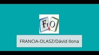 Francia és Olasz szaknyelvek (gazdasági, gasztronómiai), Olasz konyha BLOG