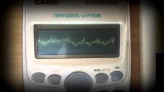 Hướng Dẫn cách Remix Nhạc Trên máy tính casio-NCS Music Truy Kích