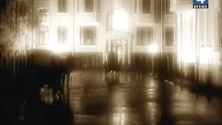 Гении и злодеи. Николай Пржевальский. 2006