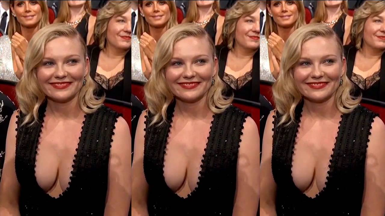 Selfie Kirsten Dunst naked (54 foto and video), Ass, Sideboobs, Twitter, braless 2019