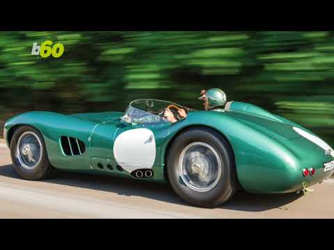 at-$22-6-million,-this-car-has-just-become-the-most-expensive-british-car-ever-auctioned-off