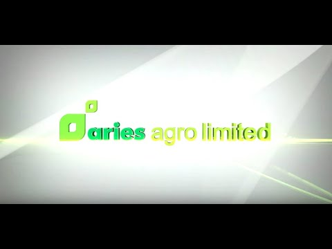 Aries Agro Limited