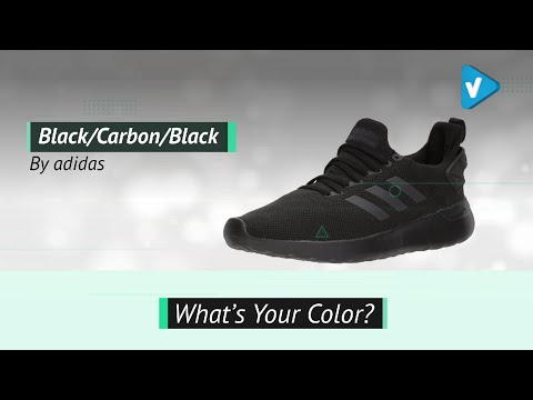 adidas-men's-lite-racer-byd-running-shoe-|-fashion-sneakers-2019-color-collection