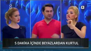 Op. Dr. Belma Şahin Kolajen Nedir ? 23.01.2017