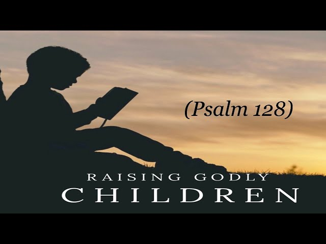 Sunday Morning, June 13, 2021, Pastor John Tilley