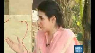 Special Report-Lahore Kay Taat School-The State of Primary Education in Lahore-Part-2