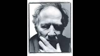 Werner Herzog : Entretien avec Laure Adler (Hors-champs)