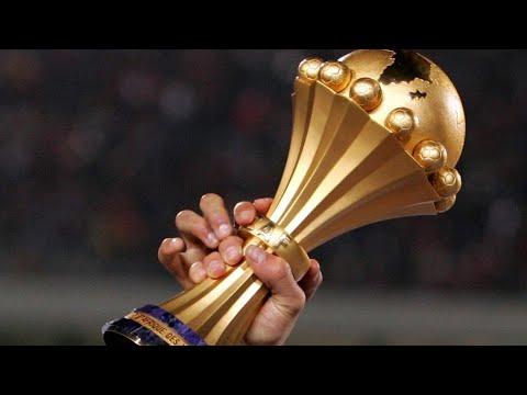 المغرب يسحب ترشحه من استضافة كأس أمم أفريقيا  - نشر قبل 44 دقيقة