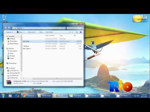 Hindiword Pad Download with Crack [ Mediafire Link ] avi - YouTube