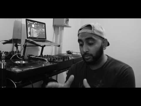 Dj Krish   Musical Movements