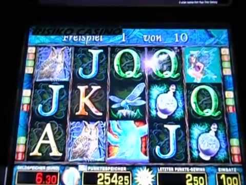 online casino top 10 freispiele book of ra
