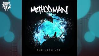 Method Man - 2 Minutes of Your Time