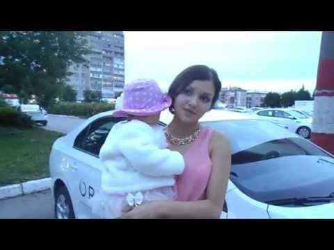 Заработок в декрете! Молодая мама с доходом более 700 000 руб  Олеся Плешкова
