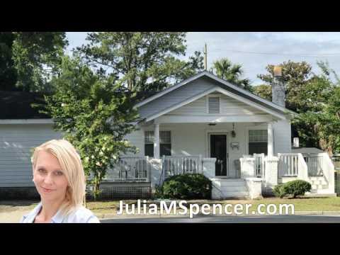 Expert Speaker Julia M. Spencer interviewed by Jason Hartman, 'Creating Wealth' Guru