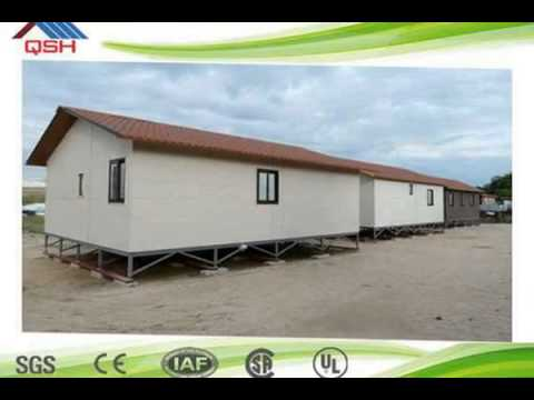 Steel frame house kits metal carports modular home for Steel a frame house kit