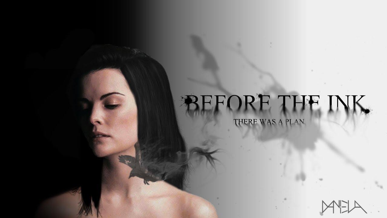 Download Blindspot Season 4 Teaser Trailer (fan-made)