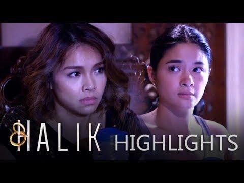 Halik: Marissa feels helpless with Jade's decisions | EP 144