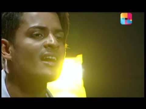 Suna Katha Euta Geet  cover by Sahil Zamir ali   SAINO      Danny Denzonpa