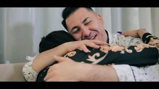 Descarca Nicusor Guta - Am nevoie de Iubire (Originala 2020)