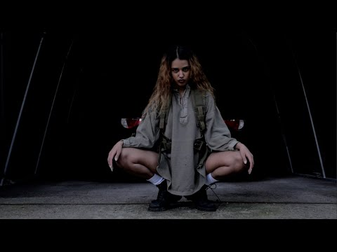 Tommy Genesis - Execute (Official Music Video) Mp3
