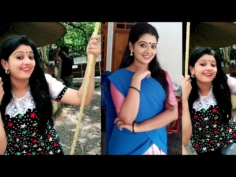 sreelaya malayalam serial actress tik tok collection tiktok malayalam kerala malayali malayalee college girls students film stars celebrities tik tok dubsmash dance music songs ????? ????? ???? ??????? ?   tiktok malayalam kerala malayali malayalee college girls students film stars celebrities tik tok dubsmash dance music songs ????? ????? ???? ??????? ?