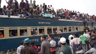 видео Бангладеш. Фотографии, информация, туры, отдых и достопримечательности Бангладеша