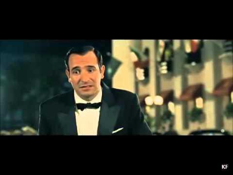 Best-of films comédie française
