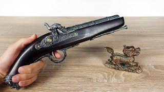 18 besondere und außergewöhnliche Feuerzeuge aus einer Sammlung von einer Oma!