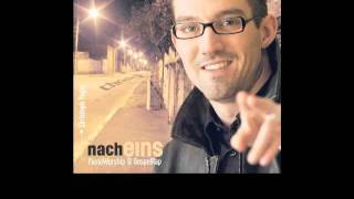 Nach EINS - CD 2005 Snippet Christo P