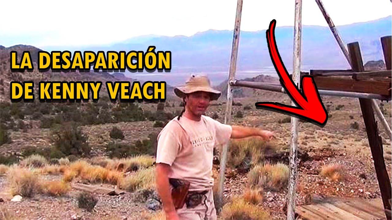 ¿Qué le sucedió a este explorador? / La Historia Real 70