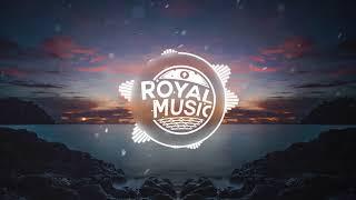 Noah Kahan - Hurt Somebody (Matoma Remix)