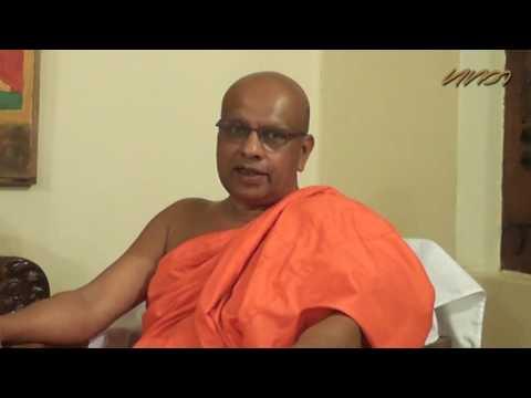 Most senior Sri Lanka Buddhist monks seek clarification on China port deal