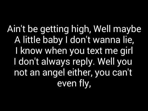 I spy lyrics  (clean)