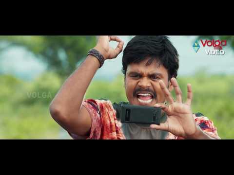 Hebah Patel Latest Full Length Movies 2018 | New Release Telugu Full Movie 2019 | Telugu Movies 2019