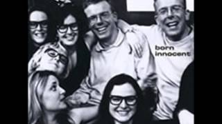 The Proclaimers - Blood on Your Hands