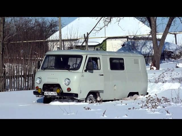 Скачать игры гта с русскими машинами зима