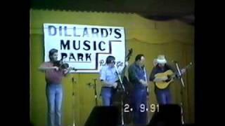Folk Music - Durham