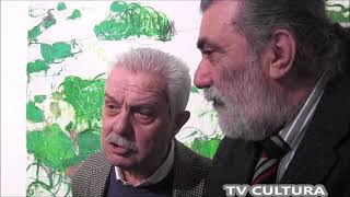 ITALO FERRARO: Presentazione del volume Napoli CENTRO ANTICO 2a Edizione