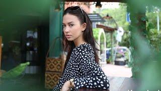 Film TUYUL Raih Penghargaan Di New York, Ini Kata Karina Nadila