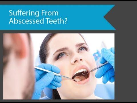 find a dentist johannesburg