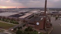 Die Volkswagen Story - Deutschlands große Clans - Doku HD - Menschen Unternehmen Portrait