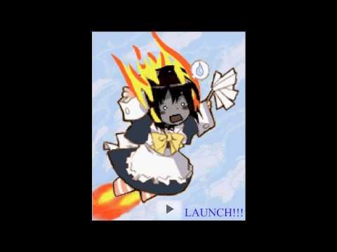 Superwaha - My head is on fire mp3