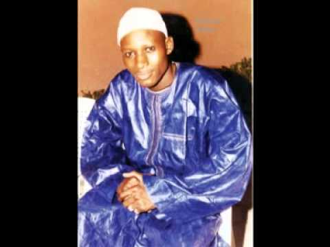 Zikiri Solomane Diarra, Allah yé findoké HAIDARA