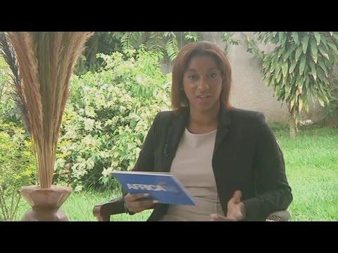 INTERVIEW - Mamadou Koulibaly