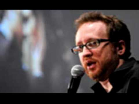 James Gray on the loss of CRAFT in screenwriting